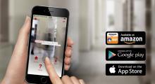 Kerres I Partners App