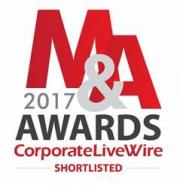 M & A Awards