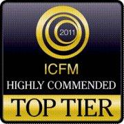 ICFM Leading Firms