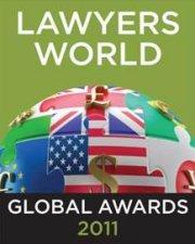 Lawyers World Global Awards