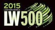 Lawyers World 500