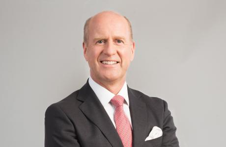 Dr Christoph Kerrres